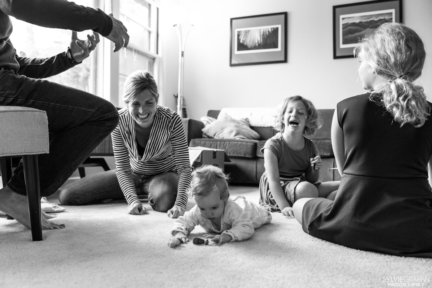 duluth-family-photography-13