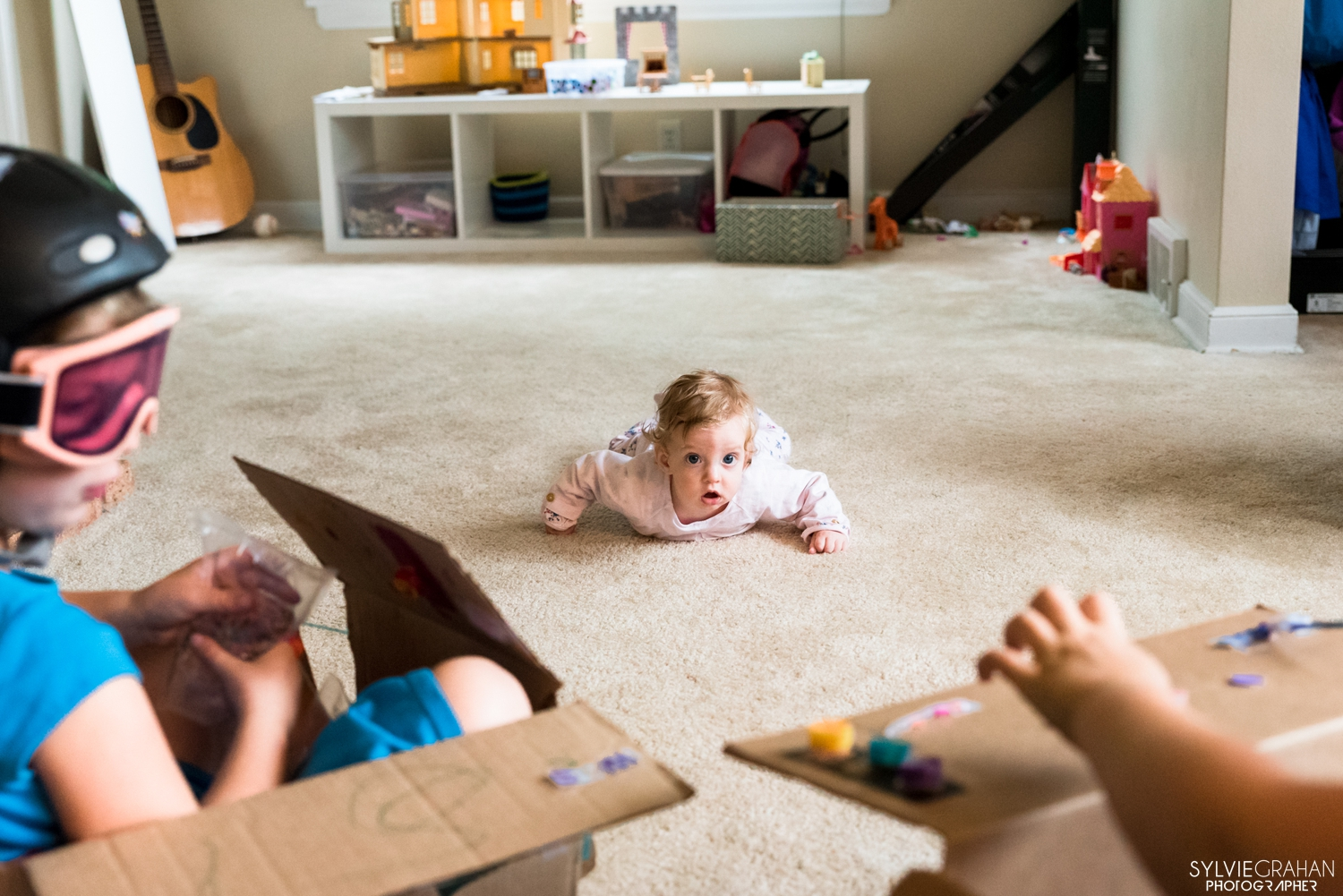 duluth-family-photography-19