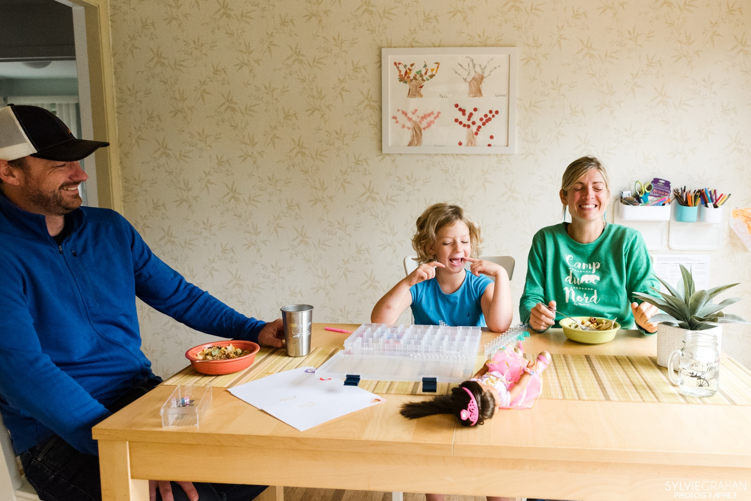 duluth-family-photography-25